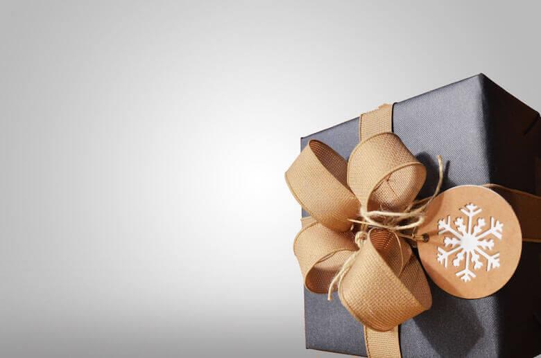 sengetøj gaver - LinenMe