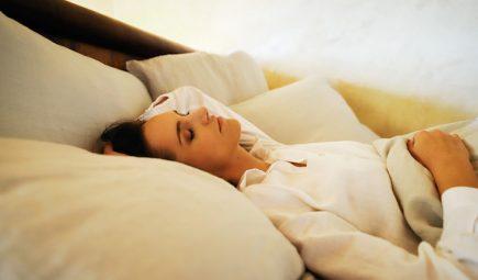 linen sleepwear spring summer